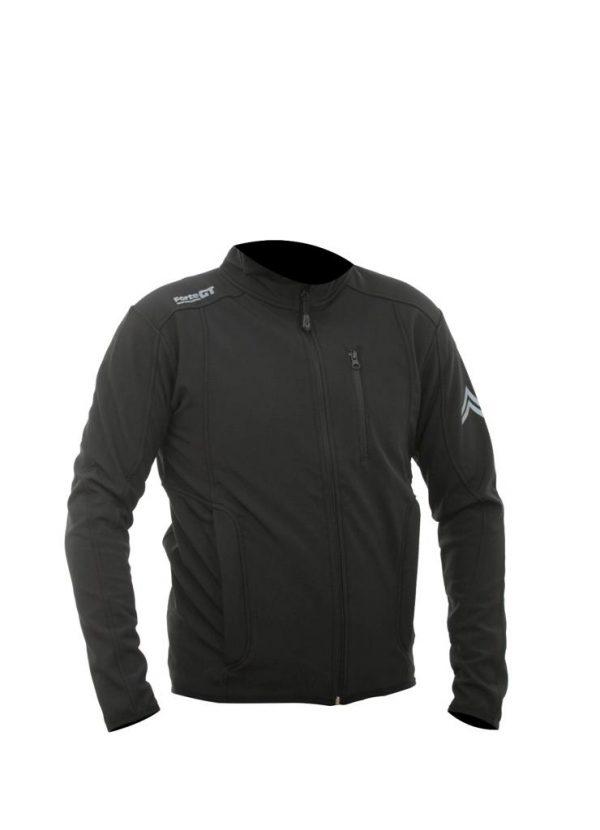 גקט פליז jacket2